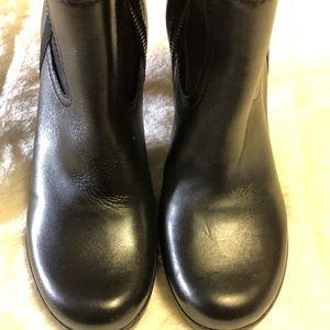 Steve Madden NEW!! Boot
